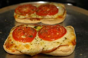 pizza de pao-3