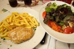 restaurante castelo-1