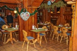 restaurante hotel leonardos-1