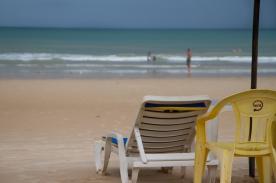 foto praia-1