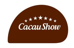 logo_cacaushow