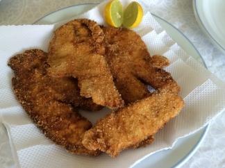 peixe frito 5